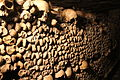 Catacombs of Paris (24).JPG