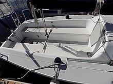 Capri 22 - Wikipedia