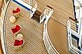 Catalina Island and Ensenada Cruise - panoramio (18).jpg