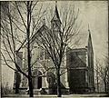Catalog (1896) (14578467068).jpg