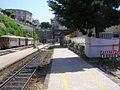 Catanzaro stazione.jpg