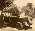 Catarino Andreatta c 1930.png