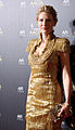 Cate Blanchett at the AACTA Awards (2012) 11.jpg