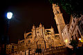 Catedral - Jerez de la Frontera.jpg