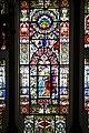 Catedral Metropolitana de Vitória Espírito Santo Window 2019-3851.jpg