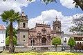 Catedral de Ayacucho (Catedral Basílica de Santa María).jpg