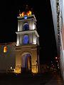 Catedral de Latacunga.jpg