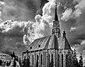 Catedrala Sf. Mihail.jpg