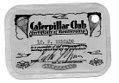 Caterpillar Club Membership Card (cropped).jpg