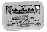 Caterpillar Club Membership Card (cropped).jpg