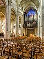 Cathédrale Pontoise - nef et orgue.jpg