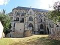 Cathédrale Saint-Etienne Bourges 24.jpg