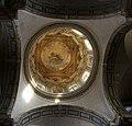 Cathédrale de Dax 14.jpg