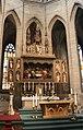 Cathedral St Barbara - main altar.jpg