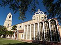 Cathedral of Saint Mary - Miami 02.JPG