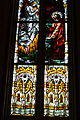 Cathedral of St. John the Baptist, Savannah, GA, US (13).jpg