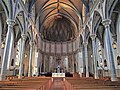Cathedral of St. Paul Birmingham Nov 2011 04.jpg