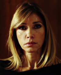 Catherine Fulop 2014.png