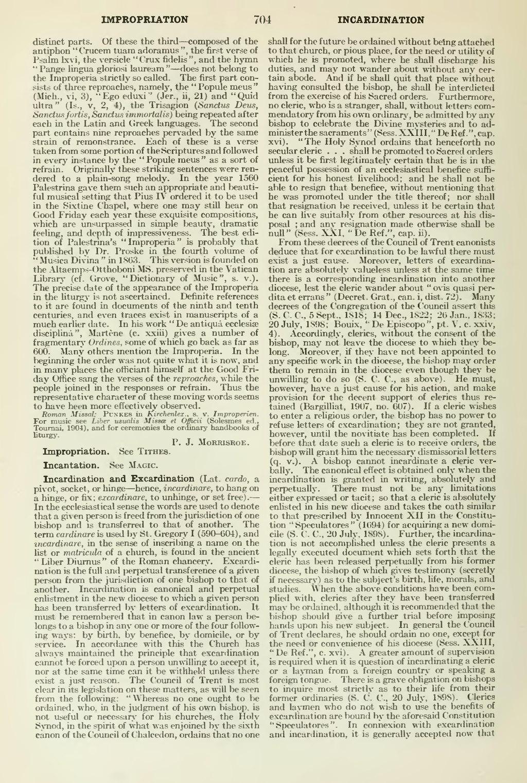 Page:Catholic Encyclopedia, volume 7 djvu/774 - Wikisource
