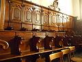 Cattedrale di Rieti, cappella delle reliquie - 07.JPG