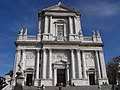 Cattedrale di Sant'Orso (2).jpg