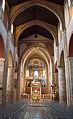 Cattedrale di Santa Maria 4.jpg