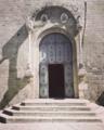 Cattedrale di Santa Maria Assunta e San Canio Vescovo.png
