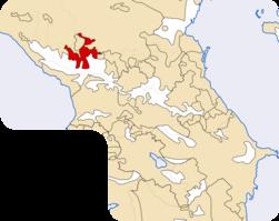 Caucasus-ethnic karatsjai.png