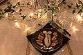 Causses-et-Veyran Nyår-9791 - Flickr - Ragnhild & Neil Crawford.jpg