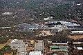 Cavicchio Greenhouses Raytheon Sudbury MA.JPG