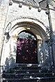 Cazideroque - Eglise Saint-Gilles - 01.jpg