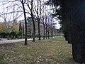 Cdad. Universitaria, Madrid, Spain - panoramio (34).jpg