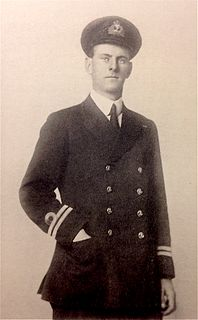 Cecil Abercrombie Scottish naval officer, cricketer and rugby union footballer
