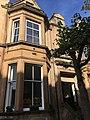 Cecil Street, 42 Sardinia Terrace.jpg