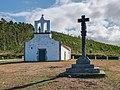 Cedeira - San Antón de Corveiro -BT- 04.jpg