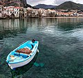 Cefalu Boat (33614459).jpeg