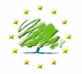 Ceg tree.png