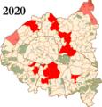 Ceinture rouge 2020.png
