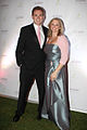 Celebrities Revel for a Cause Black Tie For Breast Cancer Gala Ball, Sydney (7031701095).jpg