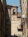 Cella Monte-centro storico2.jpg