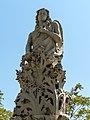 Cementerio de Torrero-Zaragoza - P1410345.jpg