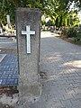 Cemetery in Tarnowo Podgorne (8).jpg