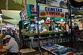 CemitaStandMarkt.JPG
