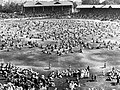 Centenary Celebrations at Adelaide Oval(GN06649A).jpg