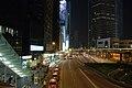 Central, Hong Kong - panoramio - jetsun (4).jpg
