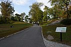 Central Park New York October 2016 005.jpg