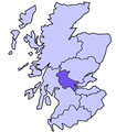 Central Scotland Location.png