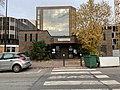 Centre Municipal Santé Roger Salengro Fontenay Bois 1.jpg