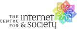 Centre for Internet And Society logo.svg