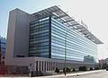 Centro Empresarial Bilma (Madrid) 05.jpg